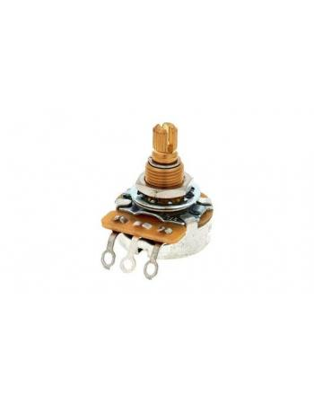 gibson-historic-500k-audio-taper-potentiometer-ppat-059