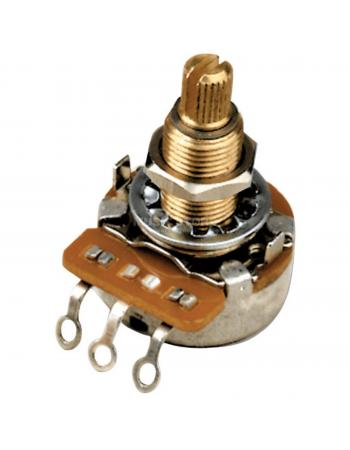 gibson-ppat-510-500k-potentiometer-short-shaft