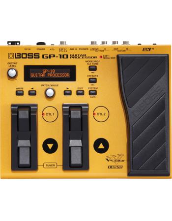 gp-10-gitar-efek-prosesor