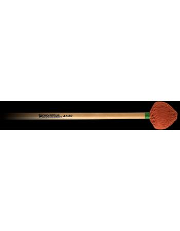 innovative-percussion-aa30-hard-vibraphone-marimba-mallets