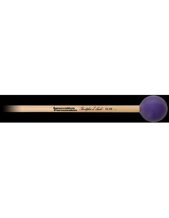 innovative-percussion-christopher-lamb-orchestral-series-xylophone-mallets-cl-x5