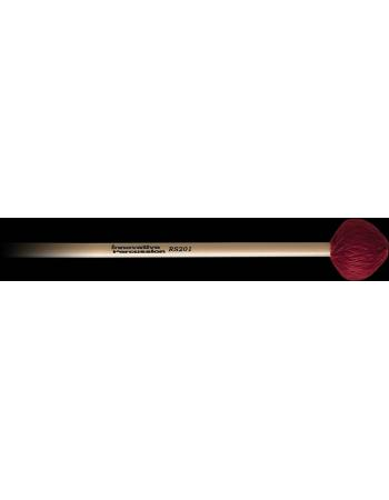 innovative-percussion-rs201-soft-vibraphone-marimba-mallets-wine-cord-rattan