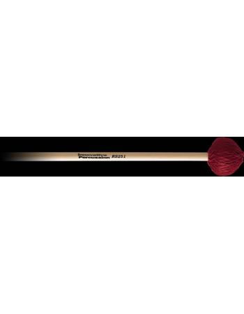 innovative-percussion-rs251-medium-vibraphone-marimba-mallets-wine-cord-rattan