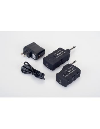 joyo-jw-01-digital-wireless-transmitter-and-receiver