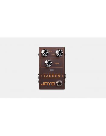 joyo-r-01-tauren