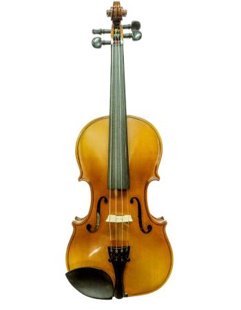 krutz-series-200-violin